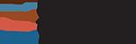 Social Harmony Logo